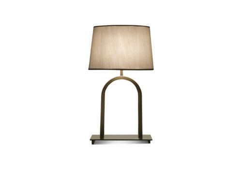 Lampe Haussmann #U00e0 d#U00e9tourer + mettre aux proportions