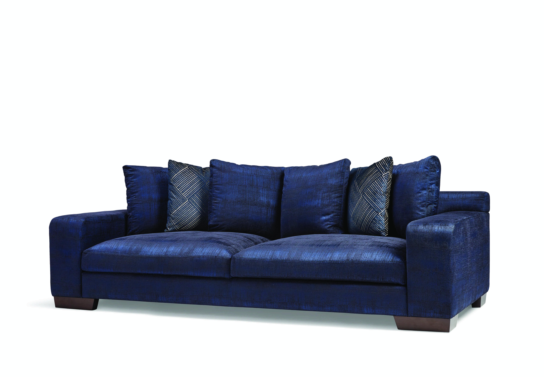 canap studium hugues chevalier canap design. Black Bedroom Furniture Sets. Home Design Ideas