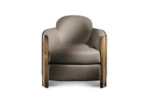 Lobby fauteuil #U00e0 d#U00e9tourer