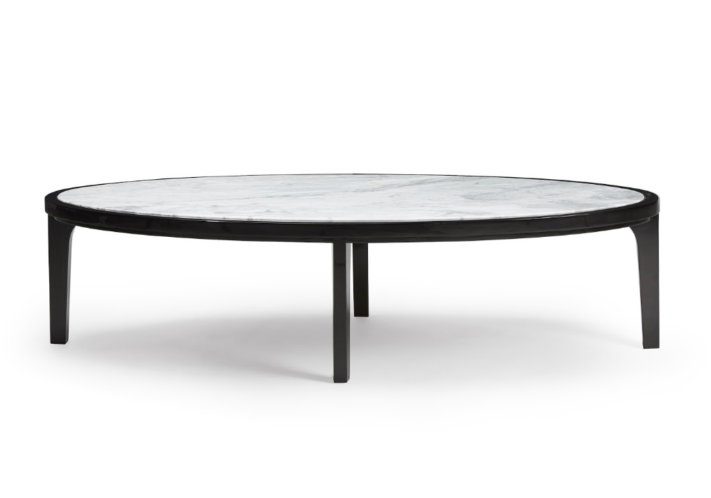 Table basse vend me hugues chevalier table basse design - Les chevaliers de la table basse ...