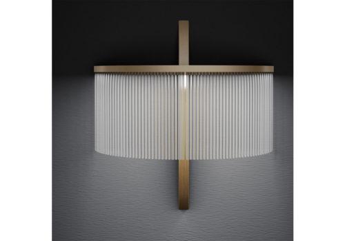 wall-lamp-paris-hugueschevalier