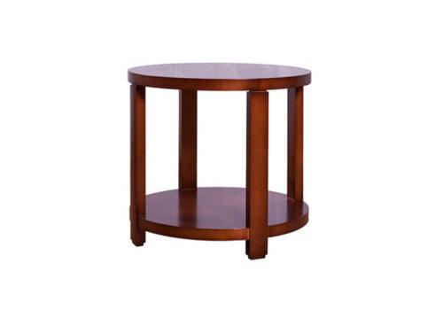 end-table-agora-hugueschevalier
