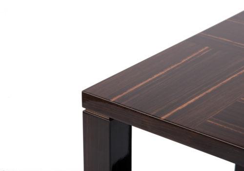 end-table-edra-hugueschevalier-2