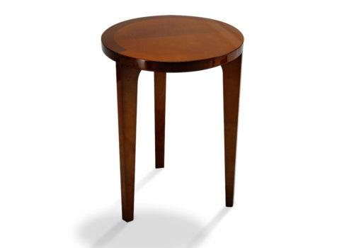 end-table-vendome-hugueschevalier