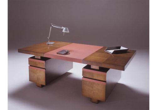 desk-taipan-hugueschevalier-3