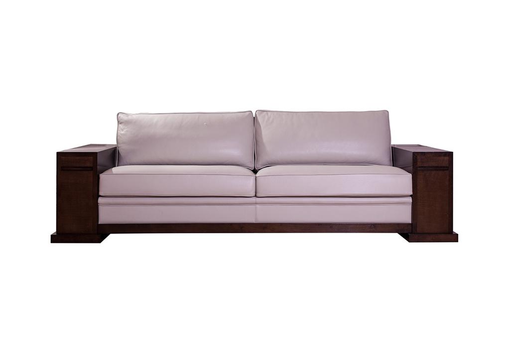 canap dominique hugues chevalier canap design. Black Bedroom Furniture Sets. Home Design Ideas