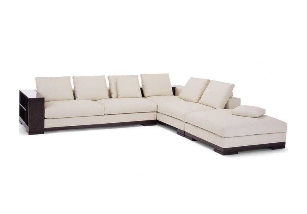 densit canap affordable canap en mousse haute densit enduite pour public blanc block by with. Black Bedroom Furniture Sets. Home Design Ideas