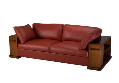 sofa-newdom-hugueschevalier-2
