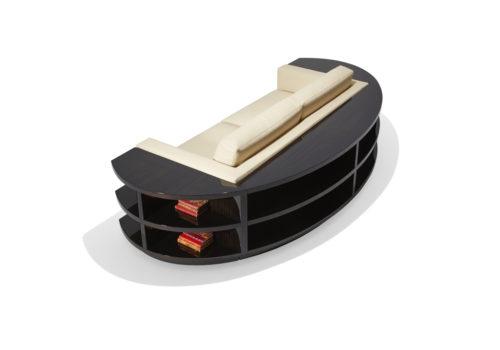 sofa-rondo-hugueschevalier-2
