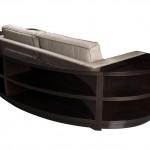 sofa-rondo-hugueschevalier-3