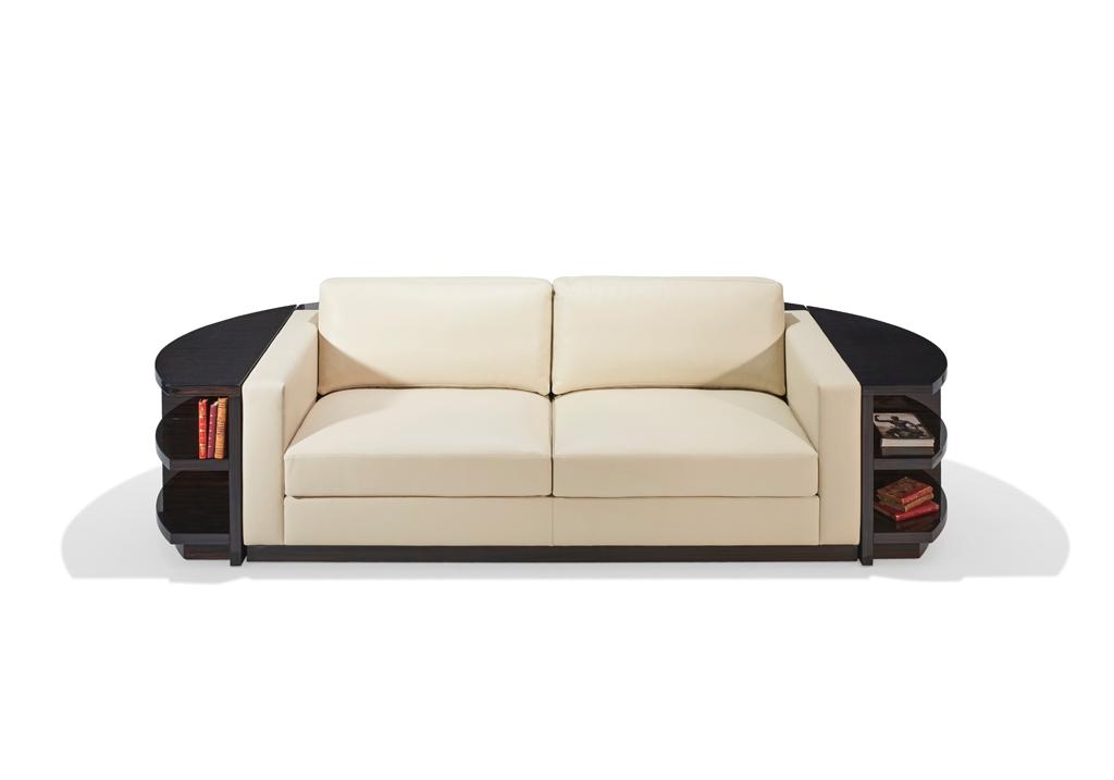 canap rondo hugues chevalier canap design. Black Bedroom Furniture Sets. Home Design Ideas