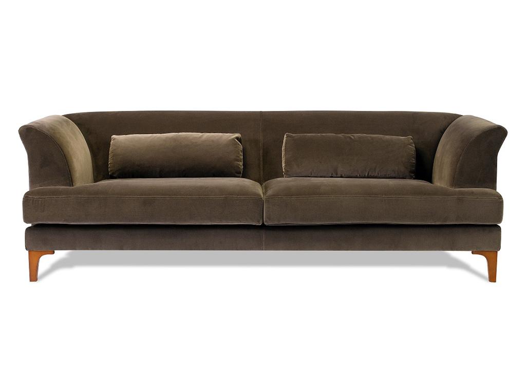 canap vend me hugues chevalier canap design. Black Bedroom Furniture Sets. Home Design Ideas