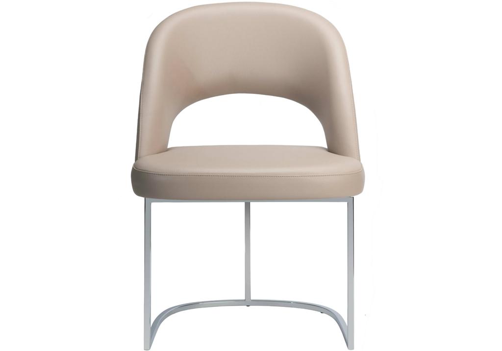 Incroyable Alma Chair