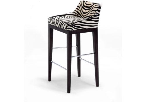 chair-franklin-hugueschevalier-2