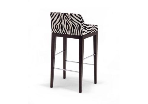 chair-franklin-hugueschevalier-4