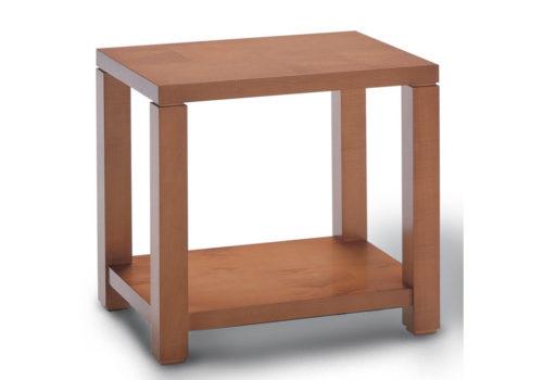bedside-table-edra-hugueschevalier