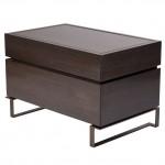 bedside-table-paris-hugueschevalier-2