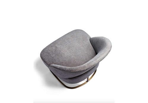 fauteuil-alma-hugueschevalier-2