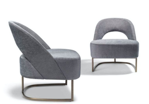 fauteuil-alma-hugueschevalier