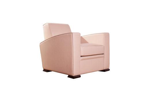fauteuil-citizen-hugueschevalier-2