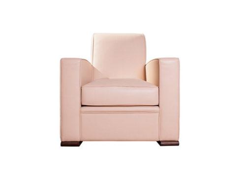 fauteuil-citizen-hugueschevalier