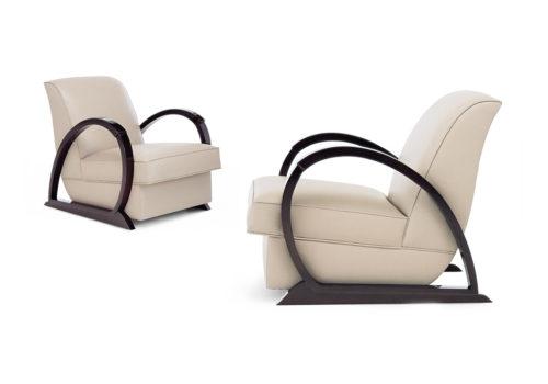 fauteuil-liberty-hugueschevalier-2