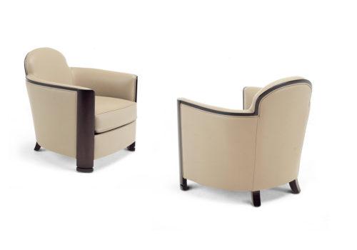 fauteuil-lobby-hugueschevalier-2