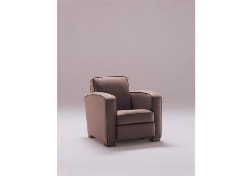 fauteuil-orson-hugueschevalier-2