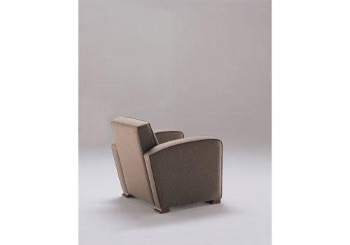 fauteuil-orson-hugueschevalier-3
