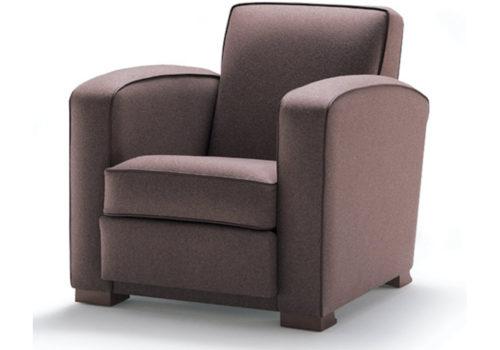 fauteuil-orson-hugueschevalier