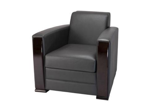 fauteuil pullman