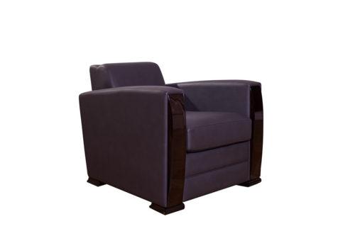 fauteuil-pullman-hugueschevalier-2