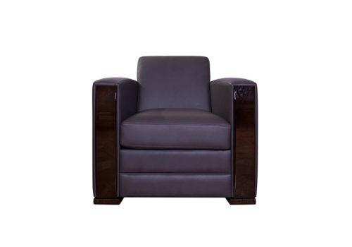fauteuil-pullman-hugueschevalier