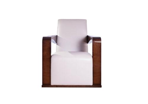 fauteuil-ying-hugueschevalier