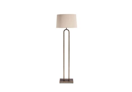 floor-lamp-haussmann-hugueschevalier-2