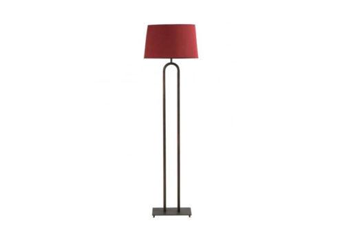 floor-lamp-haussmann-hugueschevalier