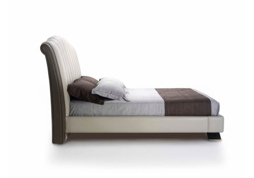 bed-haussmann-hugueschevalier-2