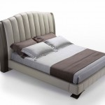 bed-haussmann-hugueschevalier-3