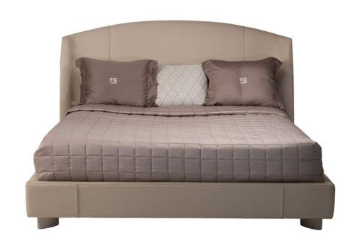 bed-paris-hugueschevalier