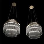 chandelier-paris-hugueschevalier-3