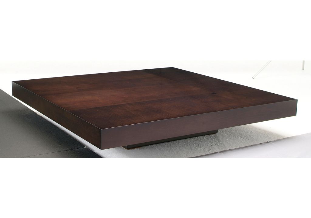 Table basse lausanne hugues chevalier table basse design - Les chevalier de la table basse ...