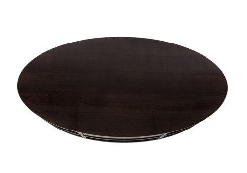 cofee-table-rondo-hugueschevalier-2
