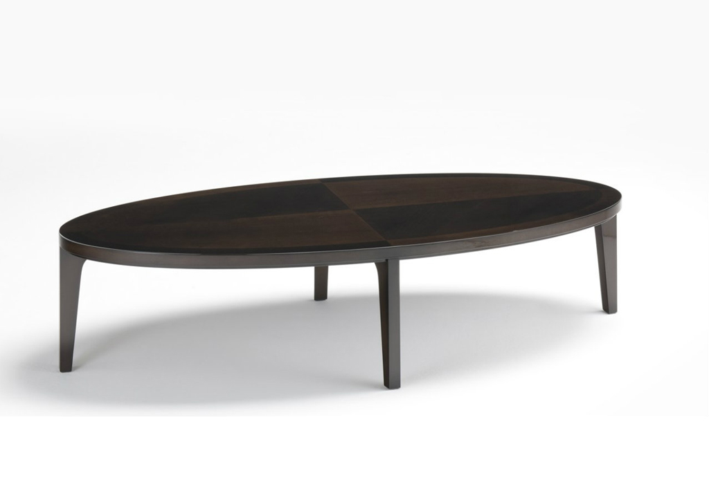 Table basse vend me hugues chevalier table basse design - Les chevalier de la table basse ...