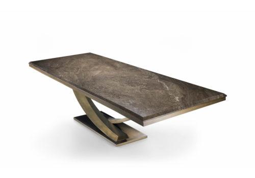 table-haussmann-hugueschevalier-3