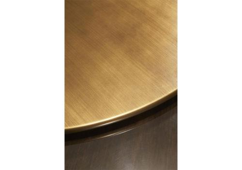 table-paris-hugueschevalier-4