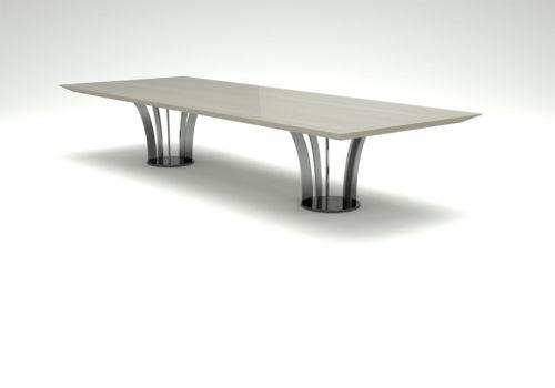 table-paris-hugueschevalier-5