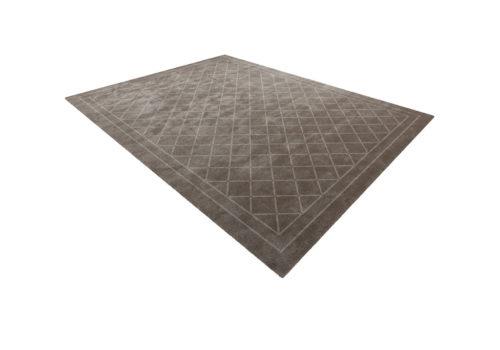carpet-diamant-hugueschevalier