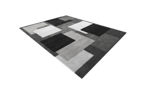 carpet-domino-hugueschevalier