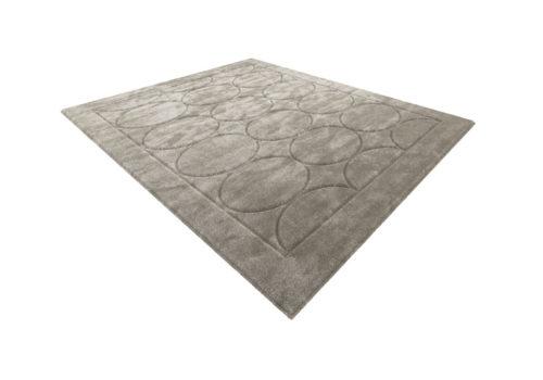 carpet-ellipse-hugueschevalier