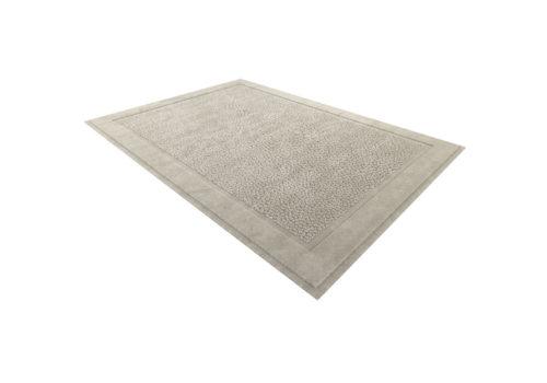 carpet-galuchat-hugueschevalier